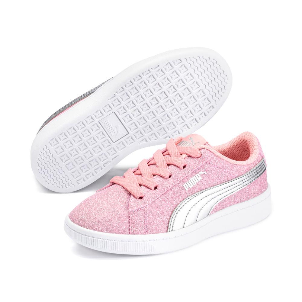 zapatillas puma mujer verano