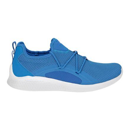 R18-CD002I19--39-43--Azul