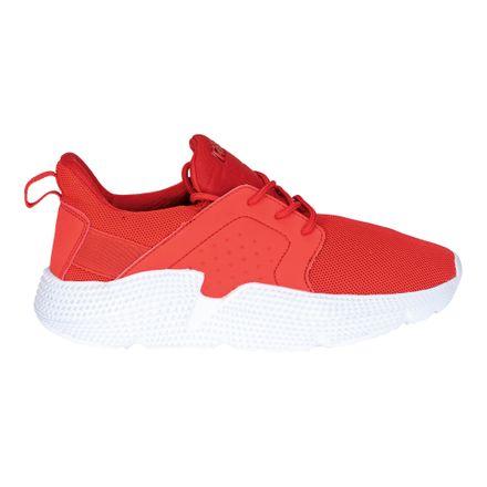R18-TF028I19--35-38--Rojo