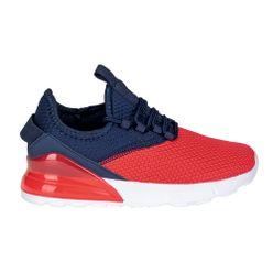 R18-TF022I19--28-34--Rojo-Azulino