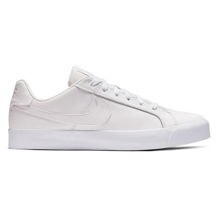 BQ4222-101--7-10--NIKE-COURT-ROYALE-AC-Blanco