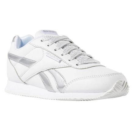 DV3996--11-3--REEBOK-ROYAL-CLIOG-2-Blanco