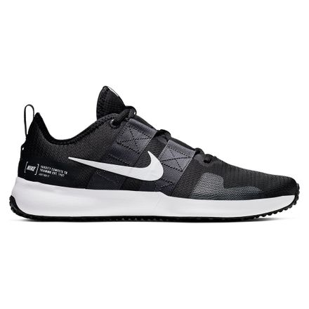 AT1239-003--7-10--NIKE-VARSITY-COMPETE-TR-2-Negro