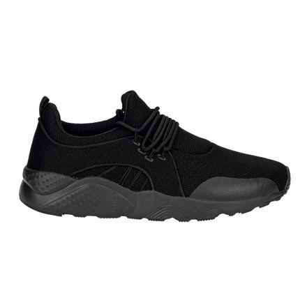 R18-CD005I19--39-43--Negro