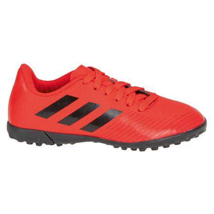 F36083--11-3--ARTILHEIRA-III-TF-Rojo