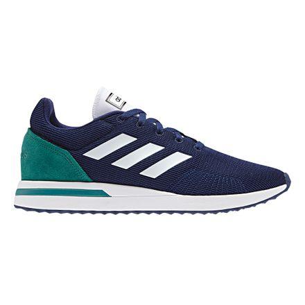 CG6140--7--10---RUN70S-Azul