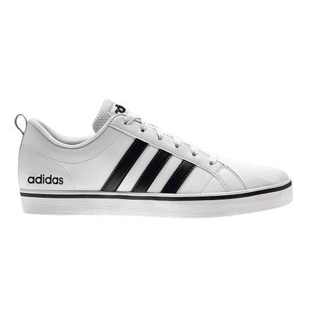 Adidas Zapatillas casual hombre vs pace negro