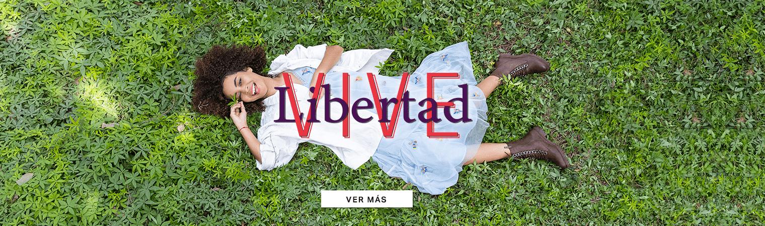 Banner Vive Libertad