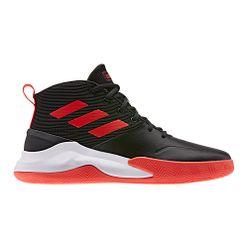EE9630--7--10---OWNTHEGAME-Negro
