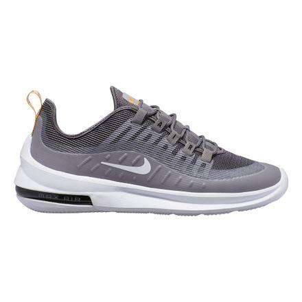 zapatos nike hombres 2019 air max