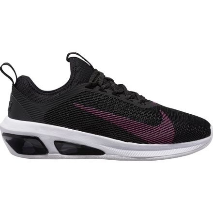 AT2505-006--5--8---WMNS-NIKE-AIR-MAX-FLY-Negro