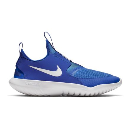 AT4662-400--3--6--NIKE-FLEX-RUNNER-GS-Azulino