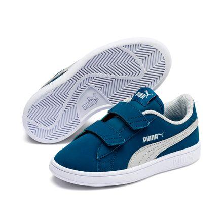 365183-10--11-3--PUMA-SMASH-V2-BUCK-V-PS-Azul