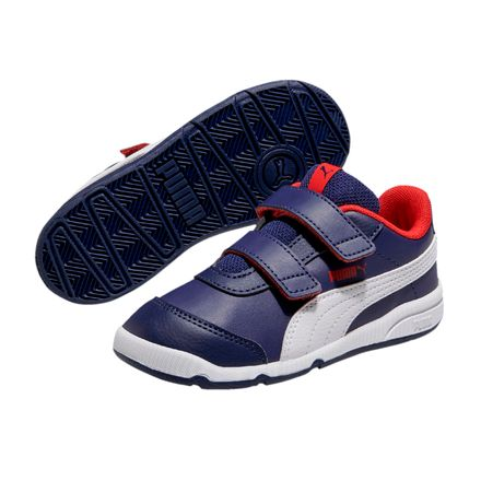 192522-03--11-3--STEPFLEEX--2-SL-VE-V-PS-Azul