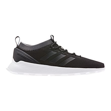 EE8333--7--10---QUESTER-RISE-Negro