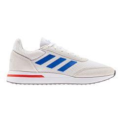 Zapatillas Adidas VS PACE AW4594 Blanco footloose