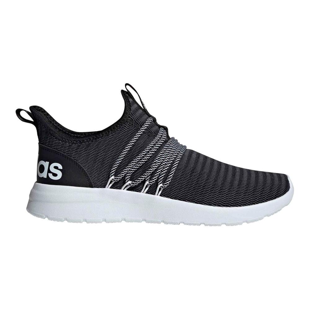 Tesoro Amarillento Dime  zapatillas skechers mujer en ripley - Tienda Online de Zapatos, Ropa y  Complementos de marca