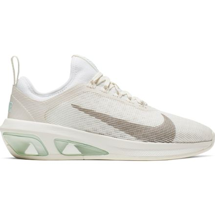 AT2505-003--5--8---WMNS-NIKE-AIR-MAX-FLY-Beige