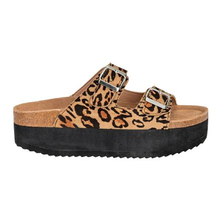 FCH-NZ03V20--35-40--Leopardo