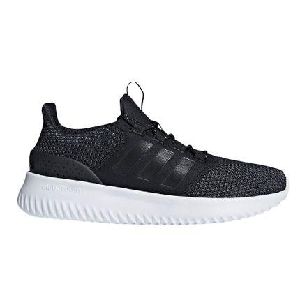 Zapatillas-Adidas-CLOUDFOAM-ULTIMATE-BB7310-Negro