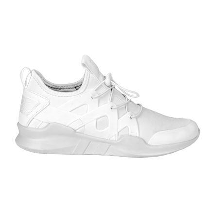 R18-TF04V20--35-39--Blanco