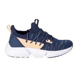 R18-BT05V20--28-34--Azulino-Coral