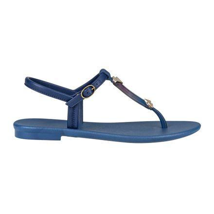 GD-997--35-39--Azul