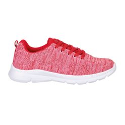 R18-WC04V20--35-40--Coral