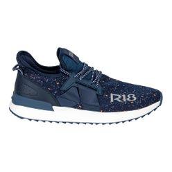 R18-AO04V20--39-44--Azulino
