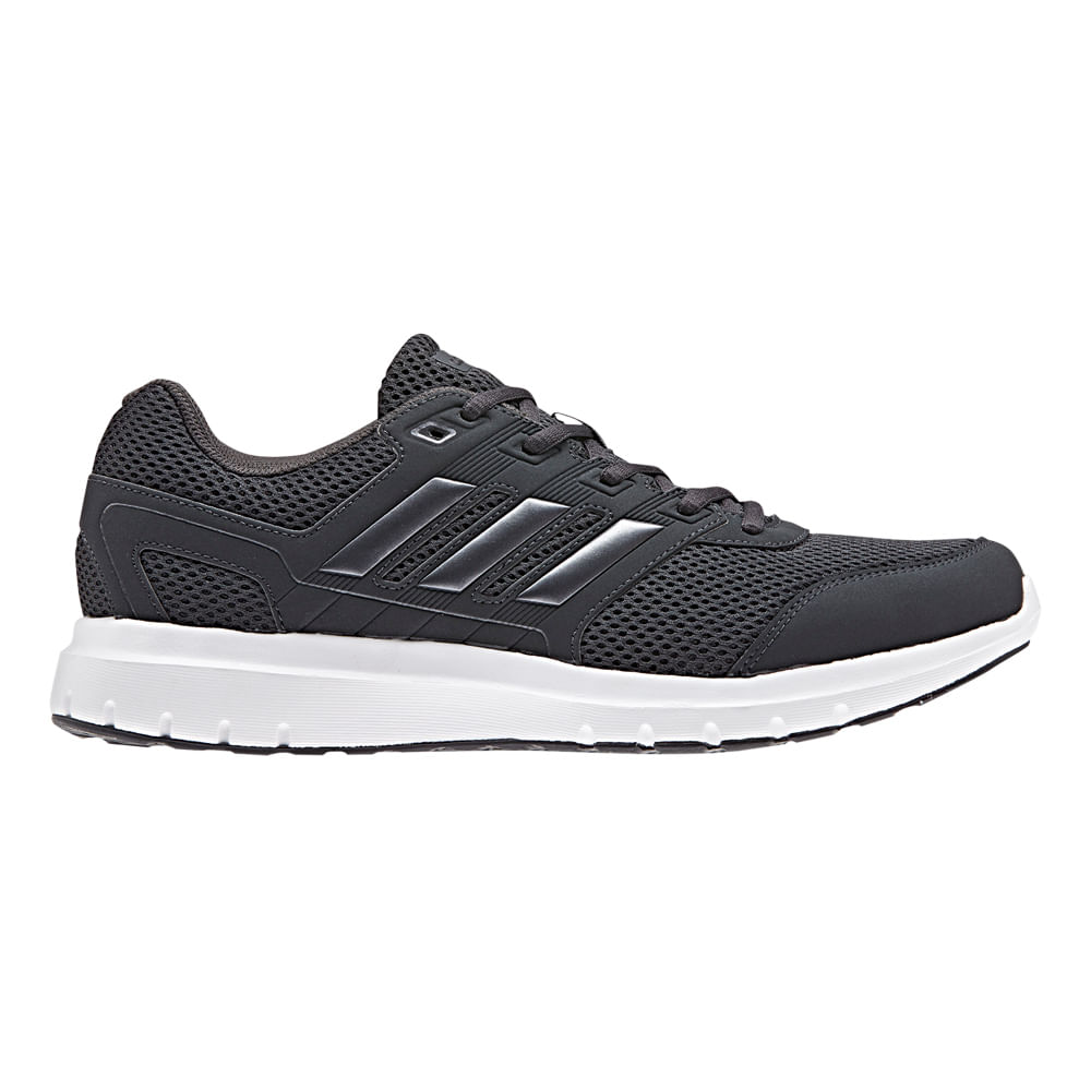 Zapatillas Adidas DURAMO LITE 2.0 M CG4044 Negro footloose