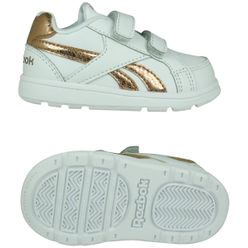 DV9315--11-3--REEBOK-ROYAL-PRIME-Blanco