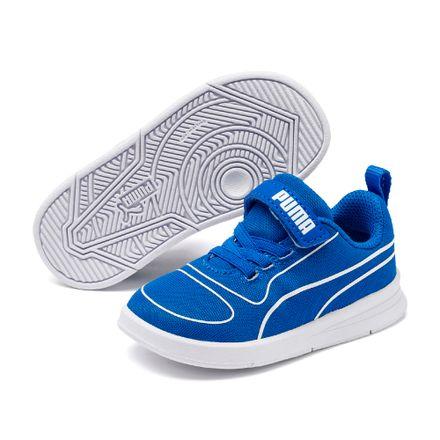 367768-12--5--10--KALI-V-INF-Azul