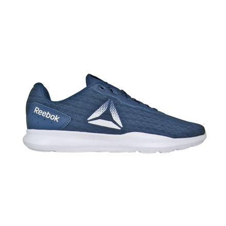 EG1566--7-10---REEBOK-DART-TR-Azul