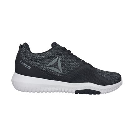 DV9448--5--8--REEBOK-FLEXAGON-FORCE-Negro