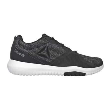 DV9440--7--10---REEBOK-FLEXAGON-FORCE-Negro