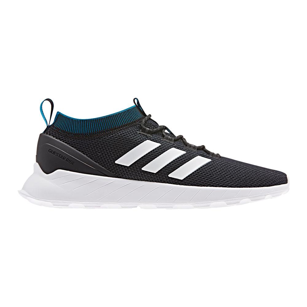 zapatillas adidas hombres questar