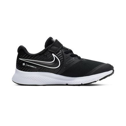 AT1801-001--11-3--NIKE-STAR-RUNNER-2-PSV-Negro
