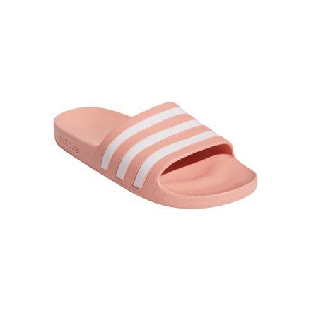 Sandalias Adidas ADILETTE AQUA G28714 Rosado - footloose