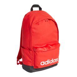 EI9883-LIN-CLAS-BP-XL-Rojo