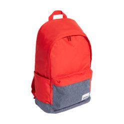 EI9880-LIN-CLAS-BP-CAS-Rojo