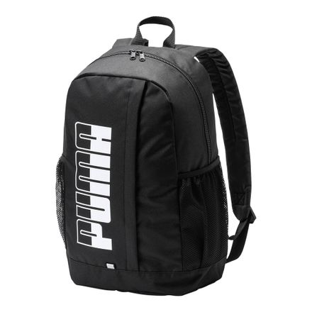 075749-01-PLUS-BACKPACK-II-Negro