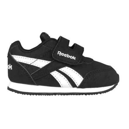 DV9151--6-10--REEBOK-ROYAL-CLJOG-KC-Negro