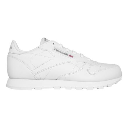 50151--3--6--CLASSIC-LEATHER-Blanco