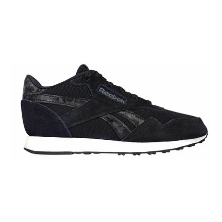 DV9107--3--6--REEBOK-ROYAL-ULTRA-Negro