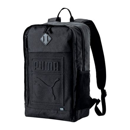 075581-01-S-BACKPACK-Negro