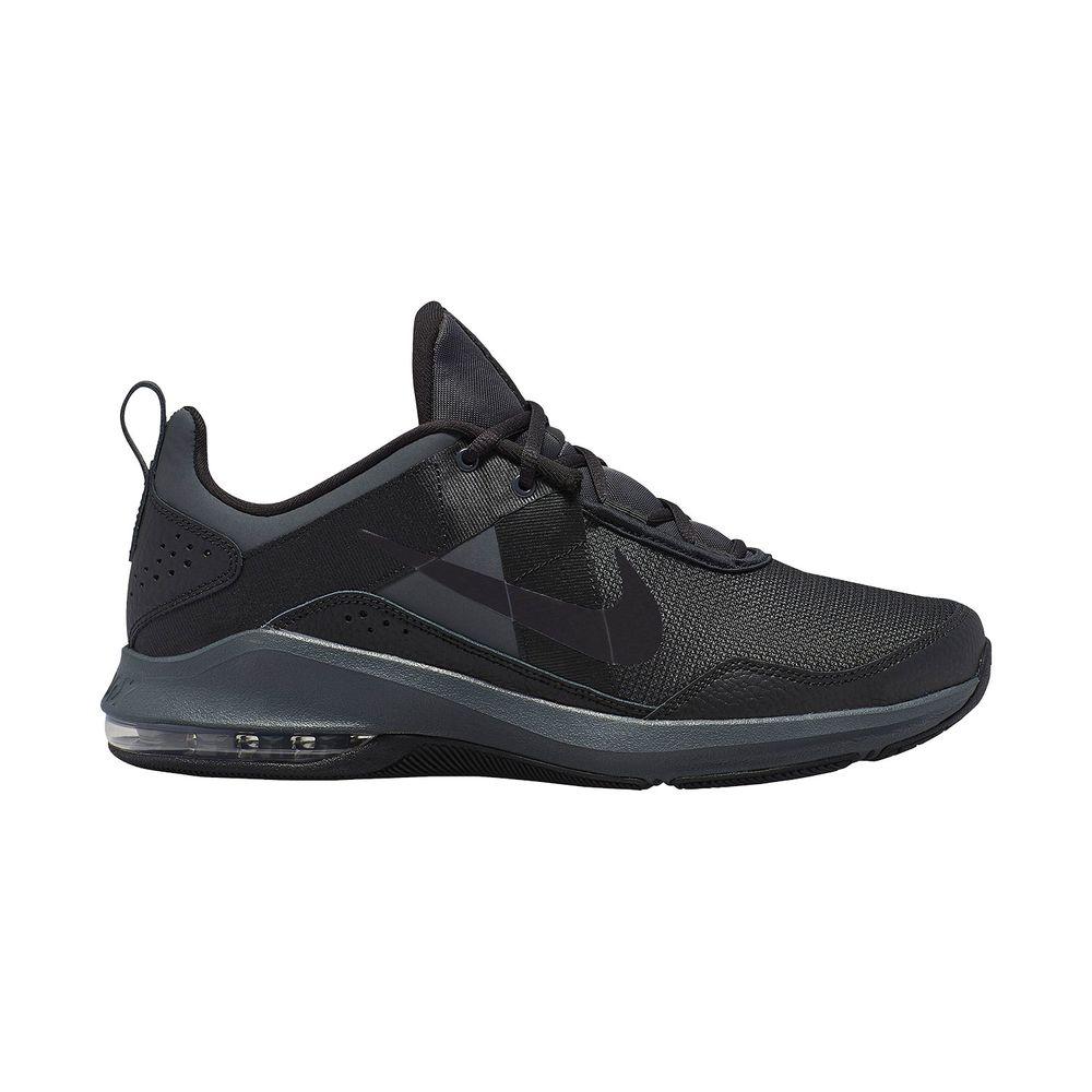 Zapatillas Nike NIKE AIR MAX ALPHA TRAINER 2 AT1237 004