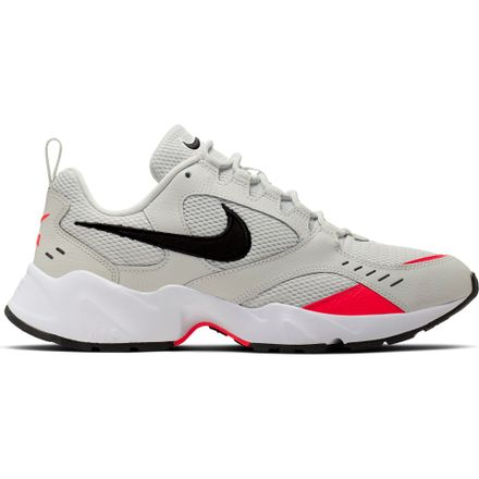 AT4522-001--7-10--NIKE-AIR-HEIGHTS-Blanco