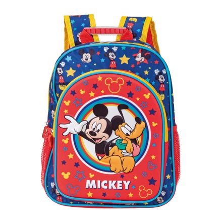 802310-FANTASIA-KIDS-MICKEY-Multicolor