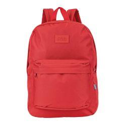 M03-028-BASICA-Rojo