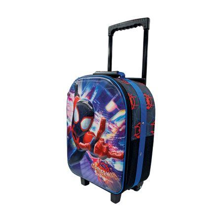 16372567-SPIDERMAN-5D-Azul